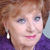 Rita Sullivan played by Barbara Knox