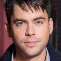 Todd Grimshawplayed by Bruno Langley