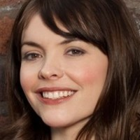 Tracy Barlowplayed by Kate Ford