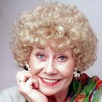 Vera Duckworth Coronation Street (UK)