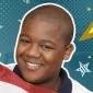 Cory Baxter Cory In the House