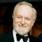 Richard Stilgoe played by Richard Stilgoe