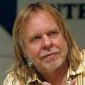 Rick Wakeman Countdown (UK)