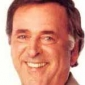 Terry Wogan played by Terry Wogan