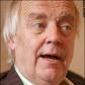 Tim Rice played by Tim Rice