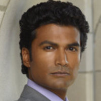 Jai Wilcox played by Sendhil Ramamurthy