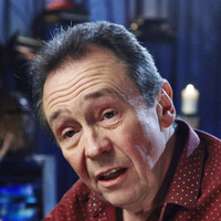 Paul Whitehouse played by Paul Whitehouse