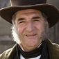 Captain Brown played by Jim Carter