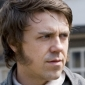 Jem Hearne played by Andrew Buchan