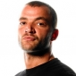 Axel Finet played by Nick Tarabay