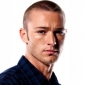 Bo Olinville played by Jake McLaughlin