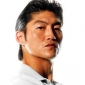Eddie Choi played by Brian Tee