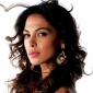 Inez played by Moran Atias