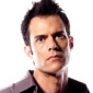 Jimmy played by Dana Ashbrook