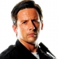 Kenny Battagliaplayed by Ross McCall