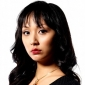 Maggie Cheon played by Linda Park