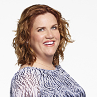 Paula Proctorplayed by Donna Lynne Champlin