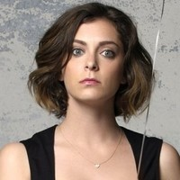 Rebecca Bunchplayed by Rachel Bloom