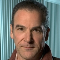 Jason Gideon Criminal Minds