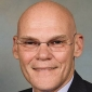 James Carville - Host