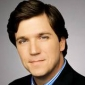 Tucker Carlson - Co-Host