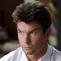 Detective Woody Hoyt played by Jerry O'Connell