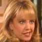 Tracey Boothplayed by Cindy Marshall-Day