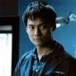 Archie Johnson played by Archie Kao