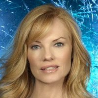 Catherine Willows CSI: Crime Scene Investigation