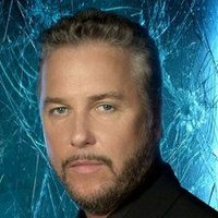 Gil Grissomplayed by William Petersen