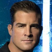 Nick Stokes played by George Eads