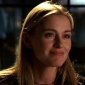 Sofia Curtis played by Louise Lombard