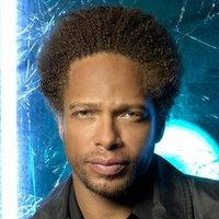 Warrick Brownplayed by Gary Dourdan