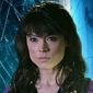 Wendy Simmsplayed by Liz Vassey