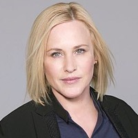 Avery Ryan played by Patricia Arquette