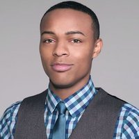 Brody Nelson played by Shad Moss