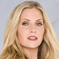 Calleigh Duquesne played by Emily Procter