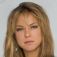 Natalia Boa Vista played by Eva LaRue