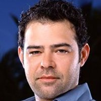 Tim Speedle played by Rory Cochrane
