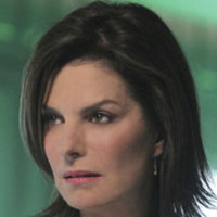 Jo Danvilleplayed by Sela Ward
