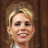 Cheryl David played by Cheryl Hines