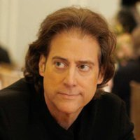 Richard Lewis Curb Your Enthusiasm