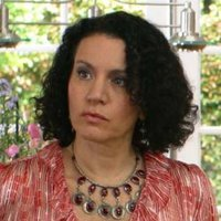 Susie Greene played by Susie Essman