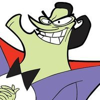 The Hacker Cyberchase