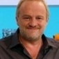 Antony Worrall Thompson played by Antony Worrall Thompson