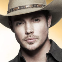 John Ross Ewing Dallas  (2012)