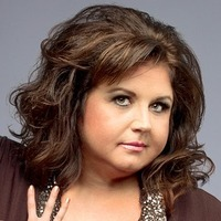 Abby Lee Miller played by