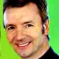 Christopher Dean Dancing on ice extra (UK)