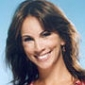Andrea McLean (II)played by Andrea McLean