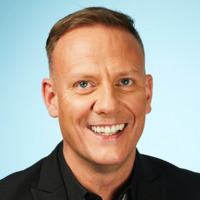 Antony Cottonplayed by Antony Cotton